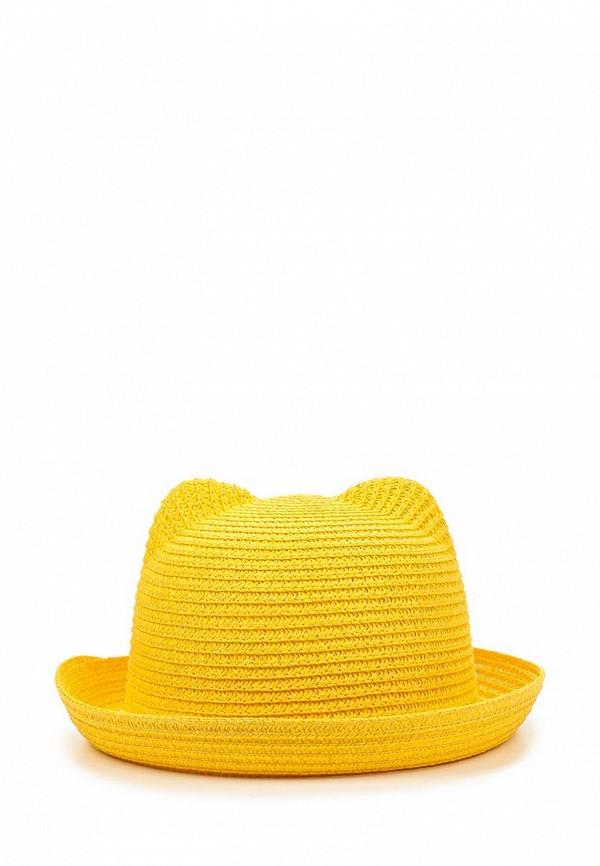 Шляпа Kawaii Factory 2000000039725