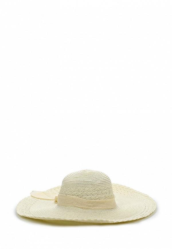 Шляпа Kawaii Factory 2000000199559