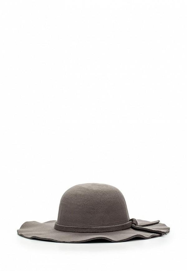 Шляпа Kawaii Factory 2000000050515