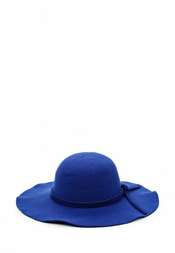 Шляпа Kawaii Factory 2000000050522