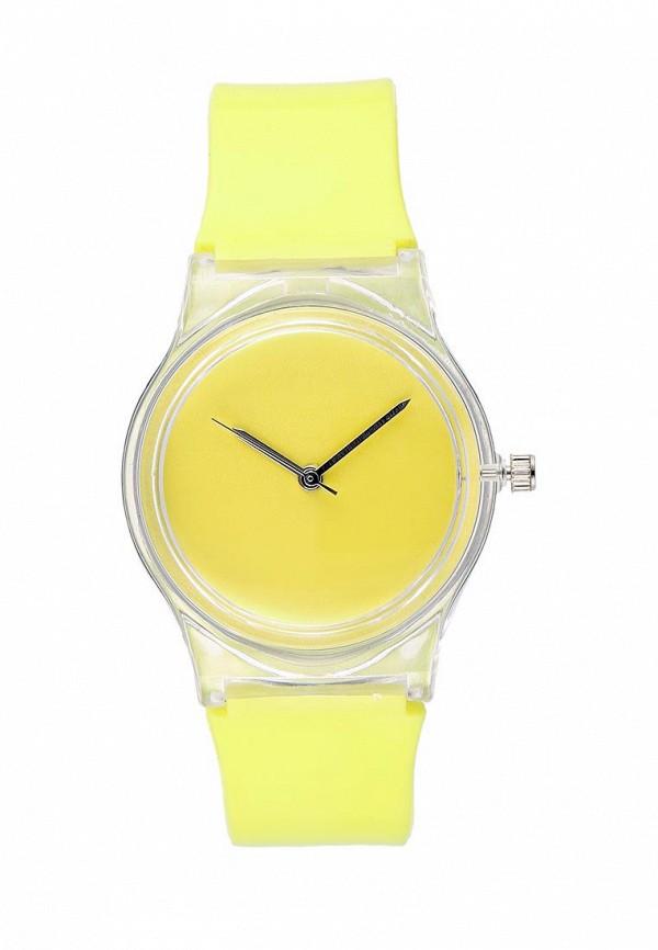 Часы Kawaii Factory 2055000048901