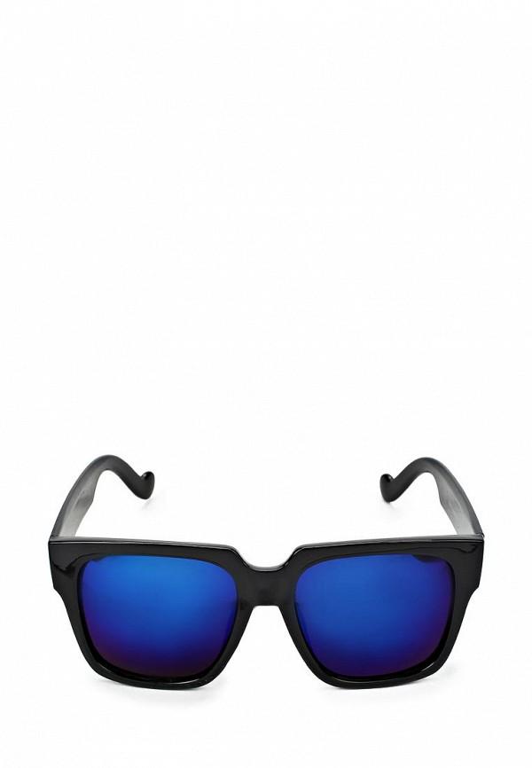 Женские солнцезащитные очки Kawaii Factory 2000000022833