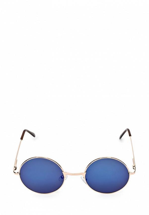 Женские солнцезащитные очки Kawaii Factory 2000000023007
