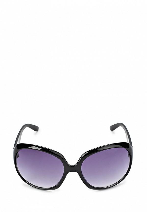 Женские солнцезащитные очки Kawaii Factory 2000000022802