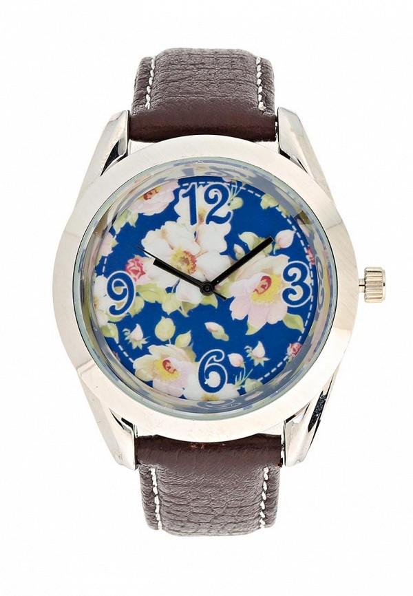 Часы Kawaii Factory 2055000048673