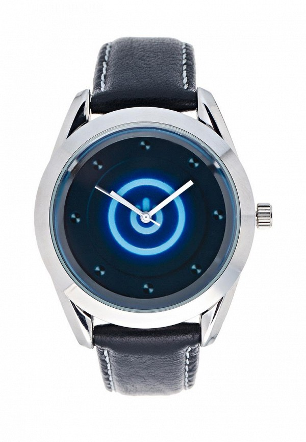 Часы Kawaii Factory 2055000021836