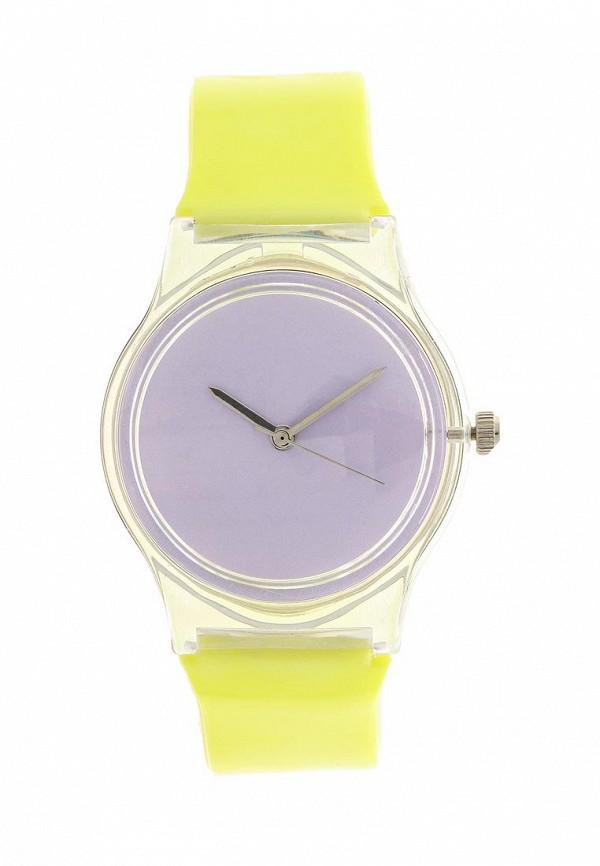 Часы Kawaii Factory Kawaii Factory KA005DWDVZ29 kawaii factory kawaii factory ka005bwhuw48