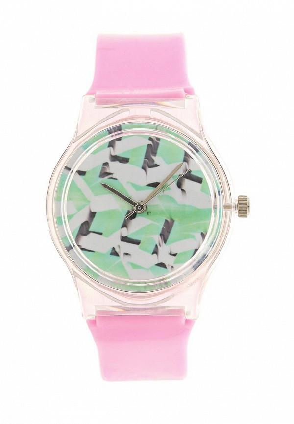 Часы Kawaii Factory Kawaii Factory KA005DWDVZ31 зонт трость kawaii factory kawaii factory ka005dwiwo76