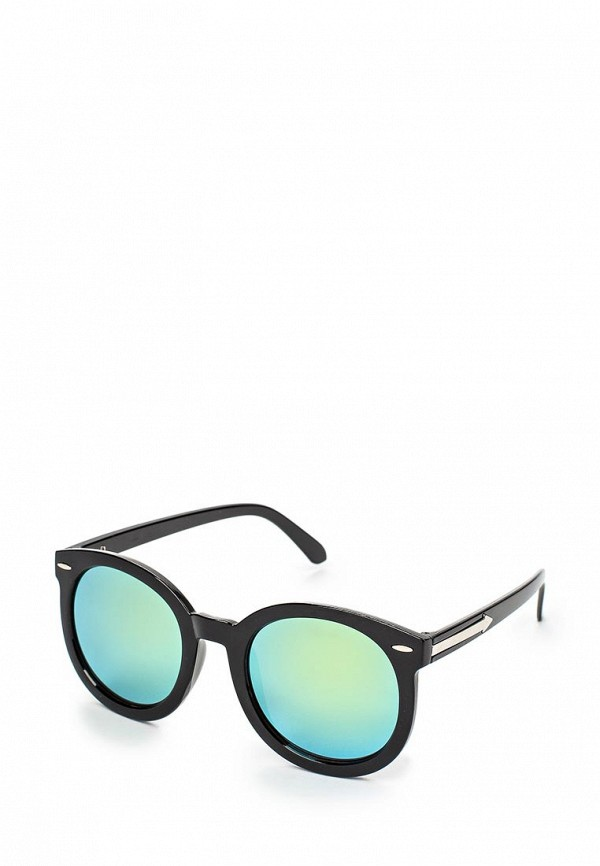 Женские солнцезащитные очки Kawaii Factory 2000000040356