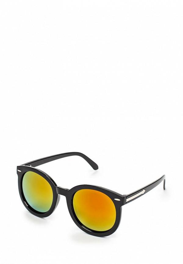 Женские солнцезащитные очки Kawaii Factory 2000000040370