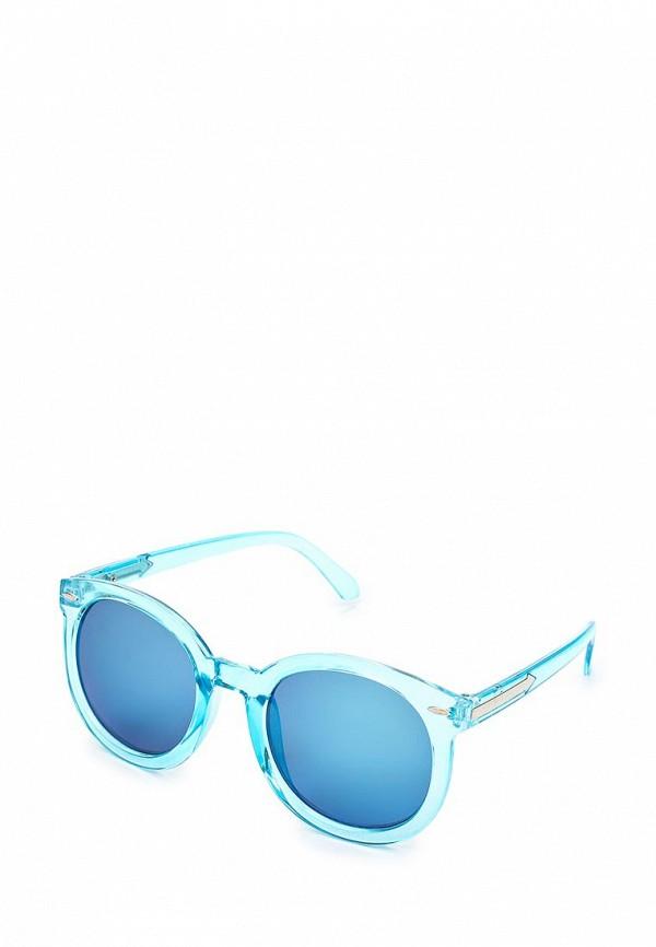Женские солнцезащитные очки Kawaii Factory 2000000040714