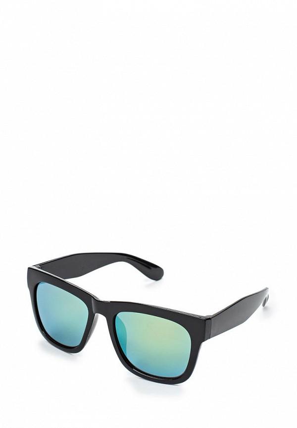 Женские солнцезащитные очки Kawaii Factory 2000000040424