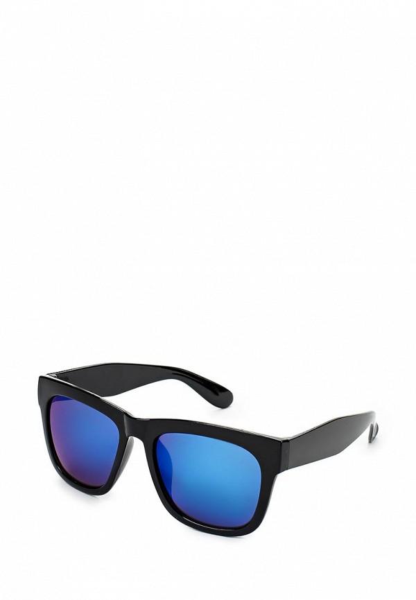 Женские солнцезащитные очки Kawaii Factory 2000000040394