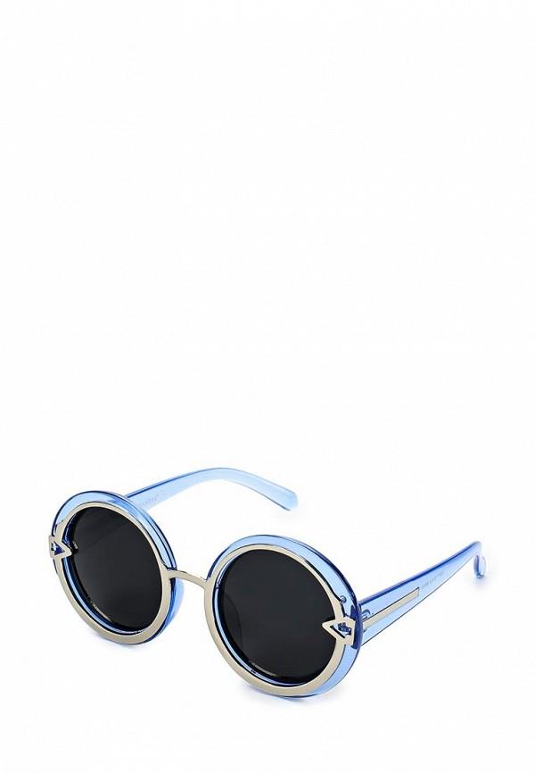 Женские солнцезащитные очки Kawaii Factory 2000000040332