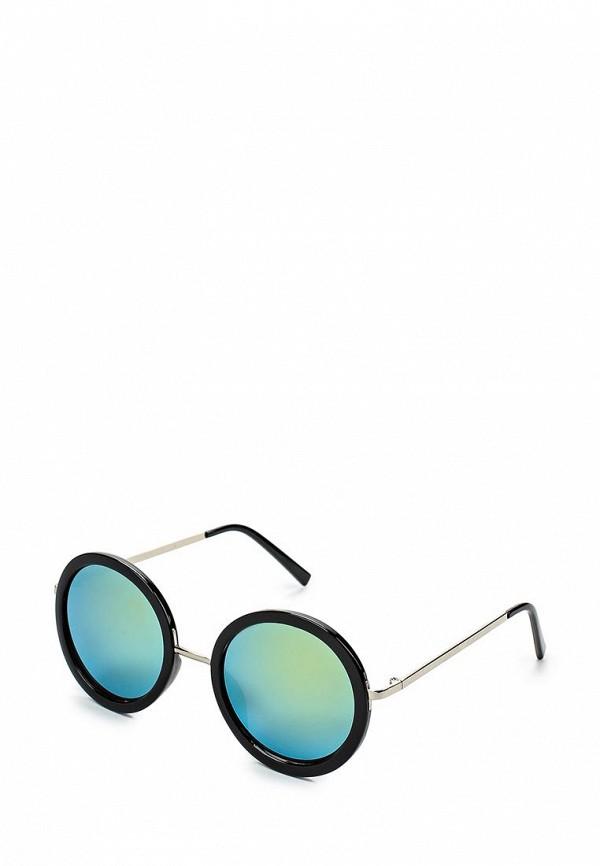 Женские солнцезащитные очки Kawaii Factory 2000000040493