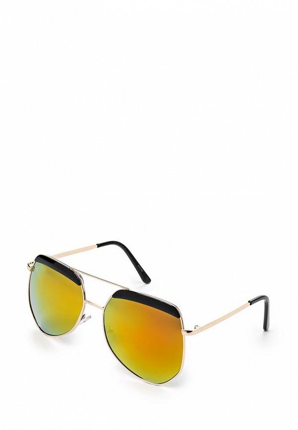 Женские солнцезащитные очки Kawaii Factory 2000000040516