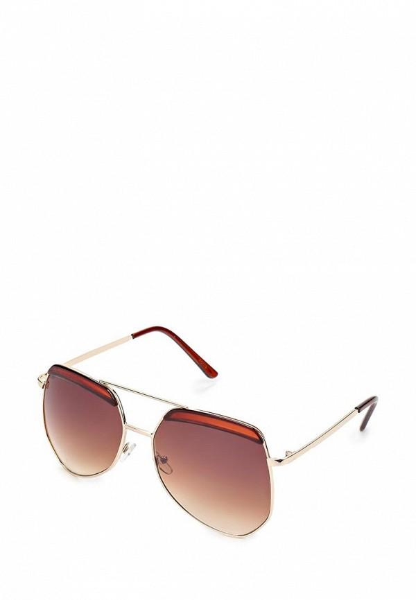 Женские солнцезащитные очки Kawaii Factory 2000000040530