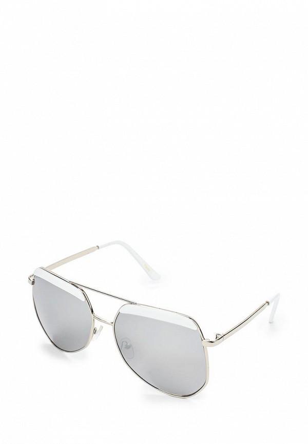 Женские солнцезащитные очки Kawaii Factory 2000000040509