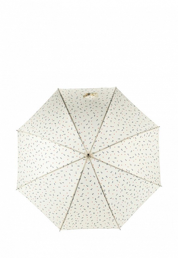Зонт-трость Kawaii Factory Kawaii Factory KA005DWIWO76