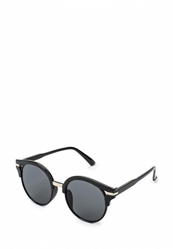 Женские солнцезащитные очки Kawaii Factory 2000000203027