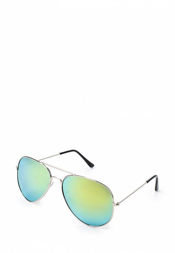 Очки солнцезащитные Kawaii Factory 2000000022970