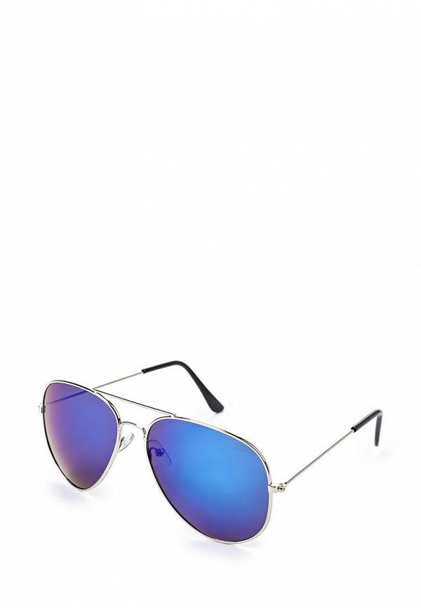 Женские солнцезащитные очки Kawaii Factory 2000000203041