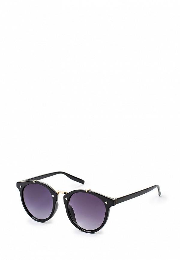 Женские солнцезащитные очки Kawaii Factory 2000000203072