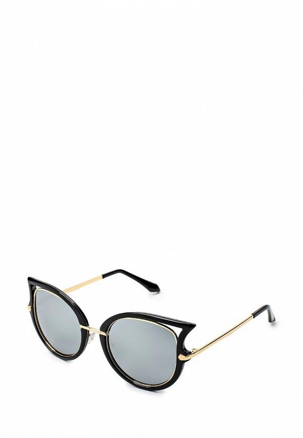 Женские солнцезащитные очки Kawaii Factory 2000000203119