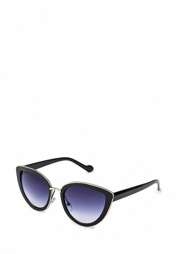 Женские солнцезащитные очки Kawaii Factory 2000000203126