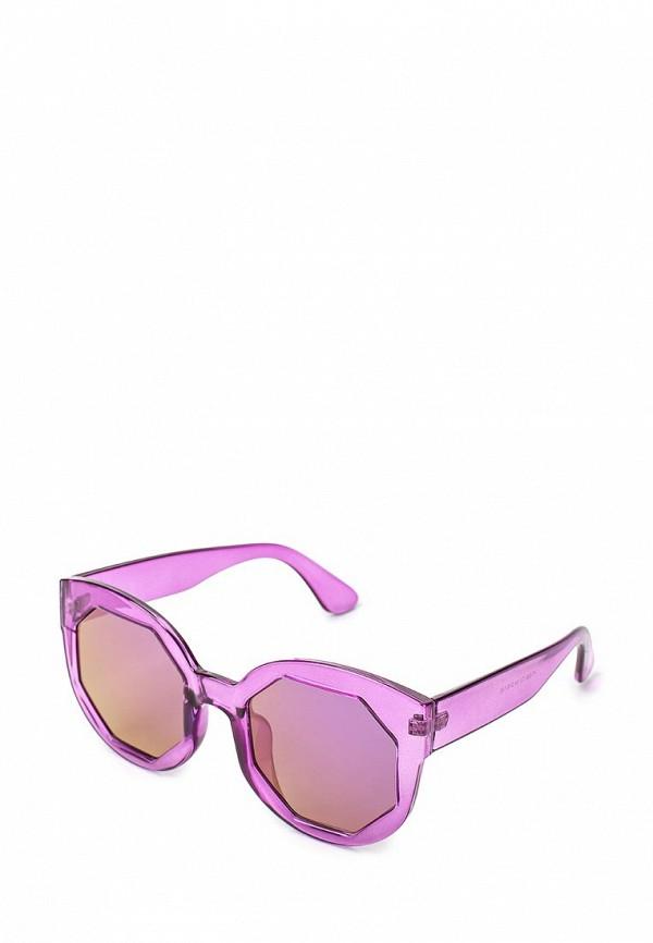 Женские солнцезащитные очки Kawaii Factory 2000000203201