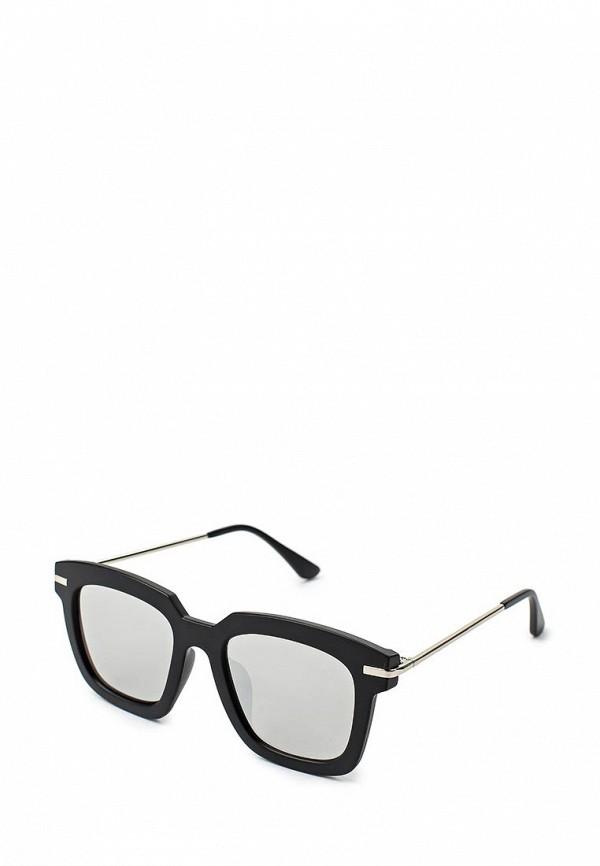 Женские солнцезащитные очки Kawaii Factory 2000000203331