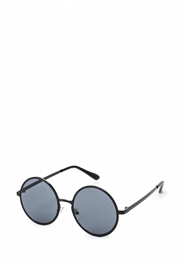 Женские солнцезащитные очки Kawaii Factory 2000000203416