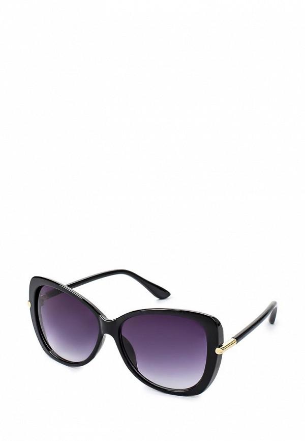 Женские солнцезащитные очки Kawaii Factory 2000000203225