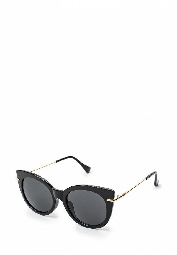 Женские солнцезащитные очки Kawaii Factory 2000000203294