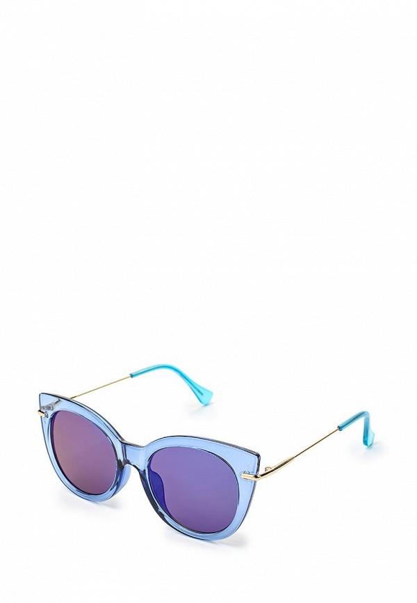 Женские солнцезащитные очки Kawaii Factory 2000000203300