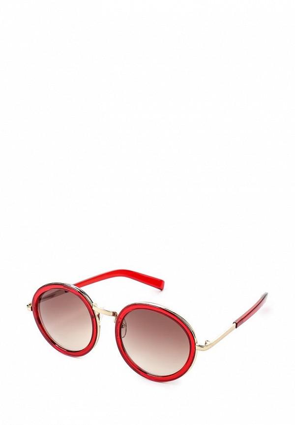 Женские солнцезащитные очки Kawaii Factory 2000000203430