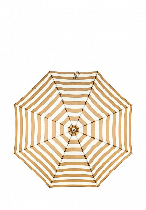 Зонт-трость Kawaii Factory 2000000203607