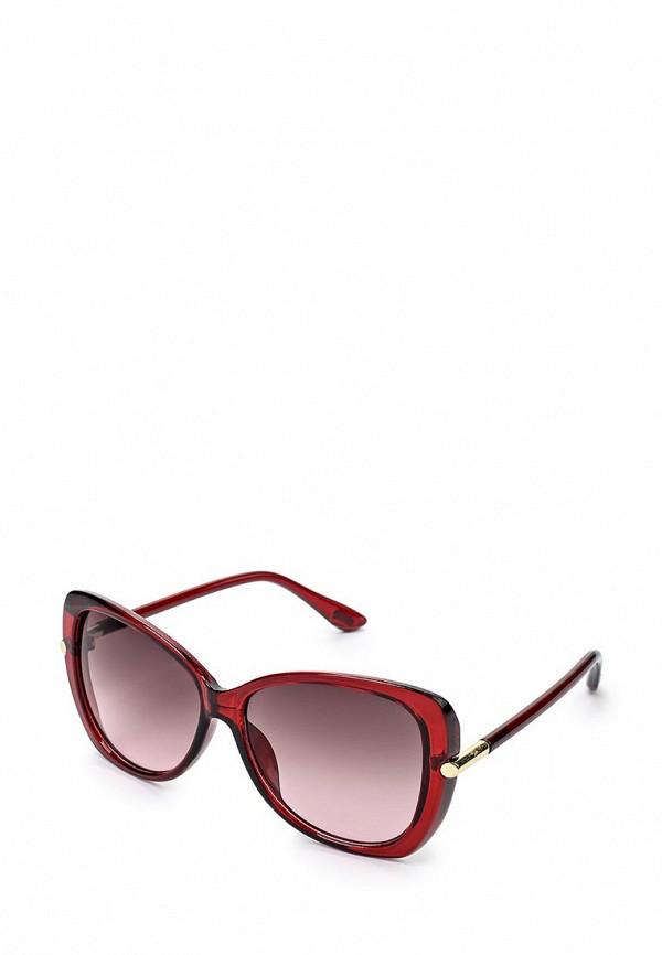 Женские солнцезащитные очки Kawaii Factory 2000000203232