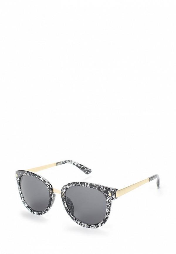 Женские солнцезащитные очки Kawaii Factory 2000000203263