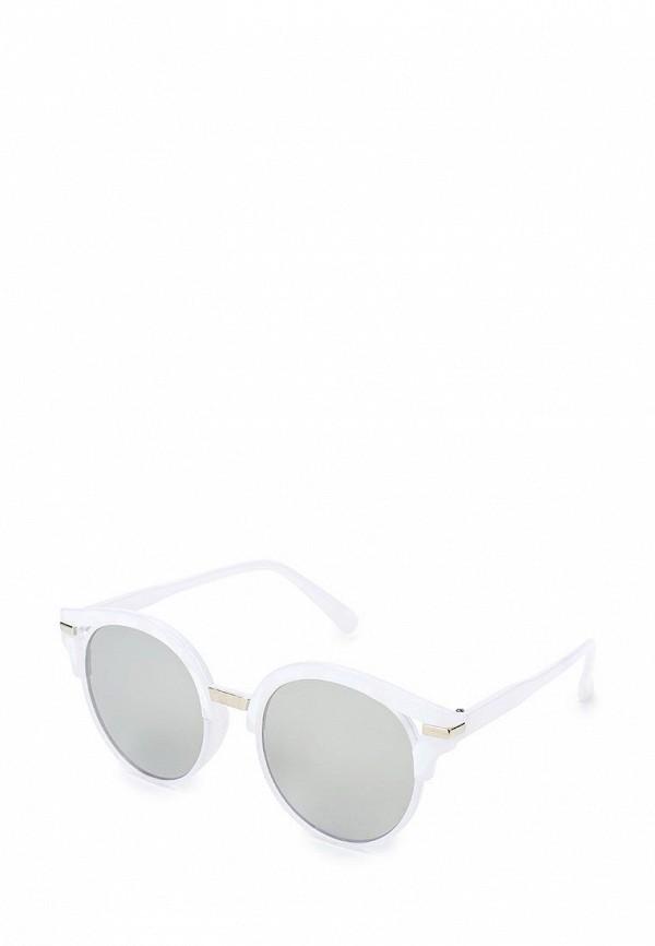 Женские солнцезащитные очки Kawaii Factory 2000000203355
