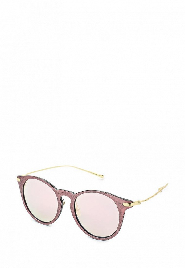 Женские солнцезащитные очки Kawaii Factory 2000000203386