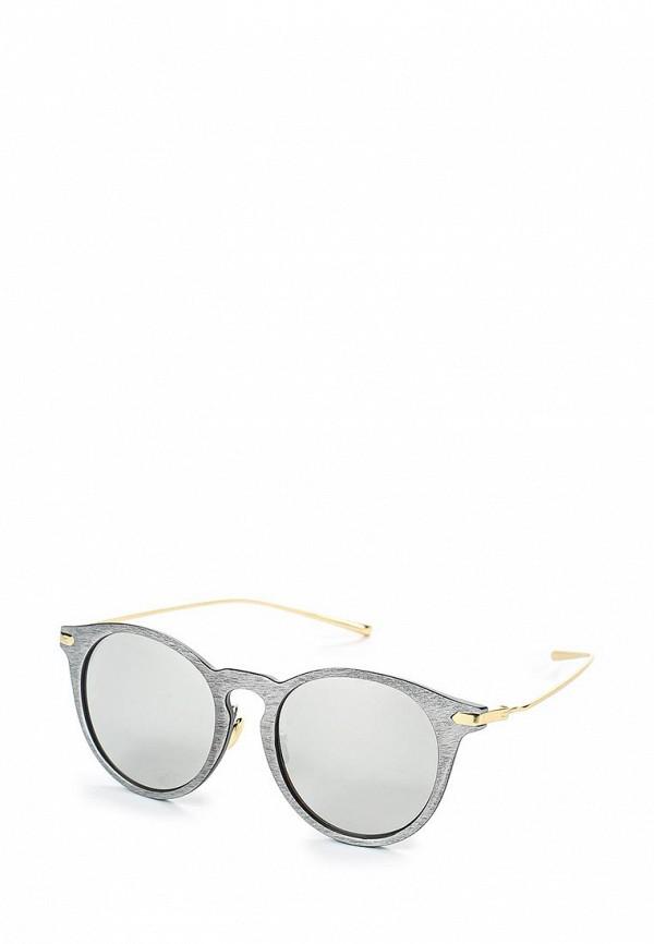 Женские солнцезащитные очки Kawaii Factory 2000000203379