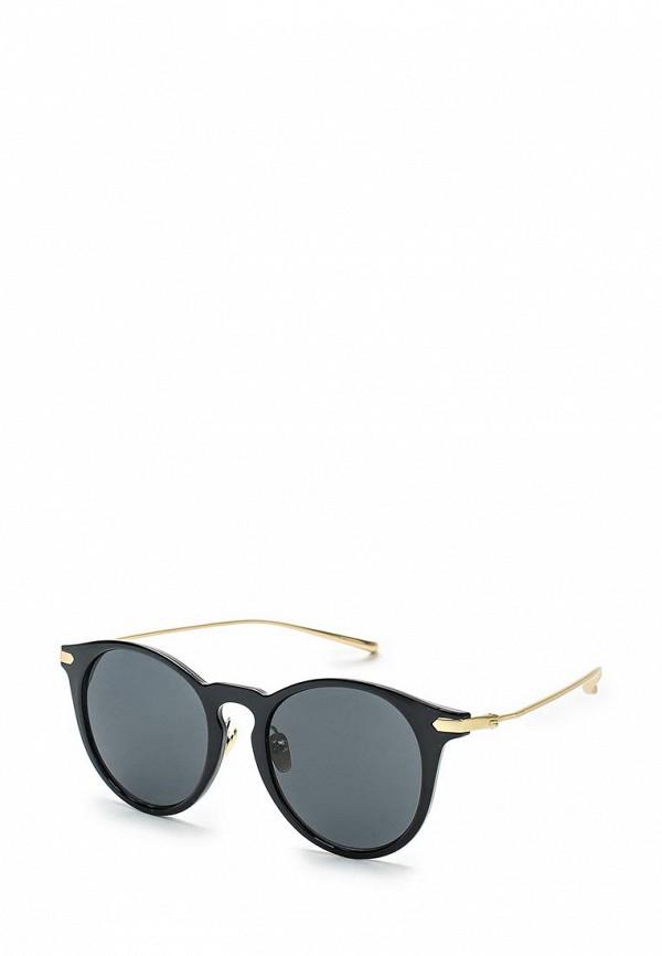 Женские солнцезащитные очки Kawaii Factory 2000000203362