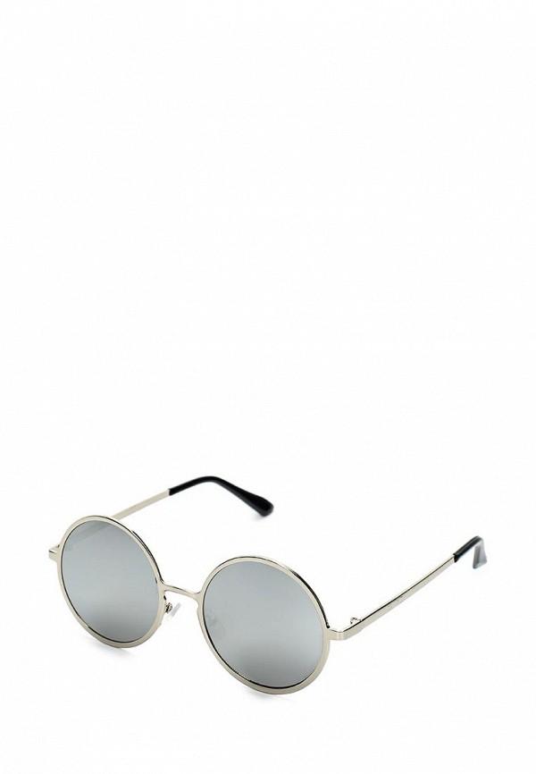 Женские солнцезащитные очки Kawaii Factory 2000000203409