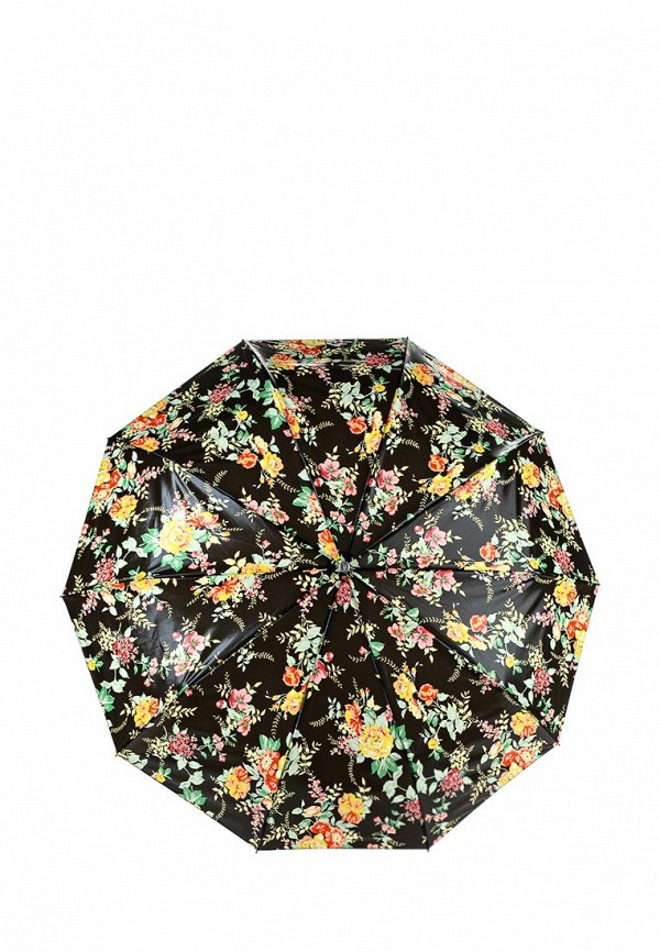 Зонт складной Kawaii Factory 2006000075480