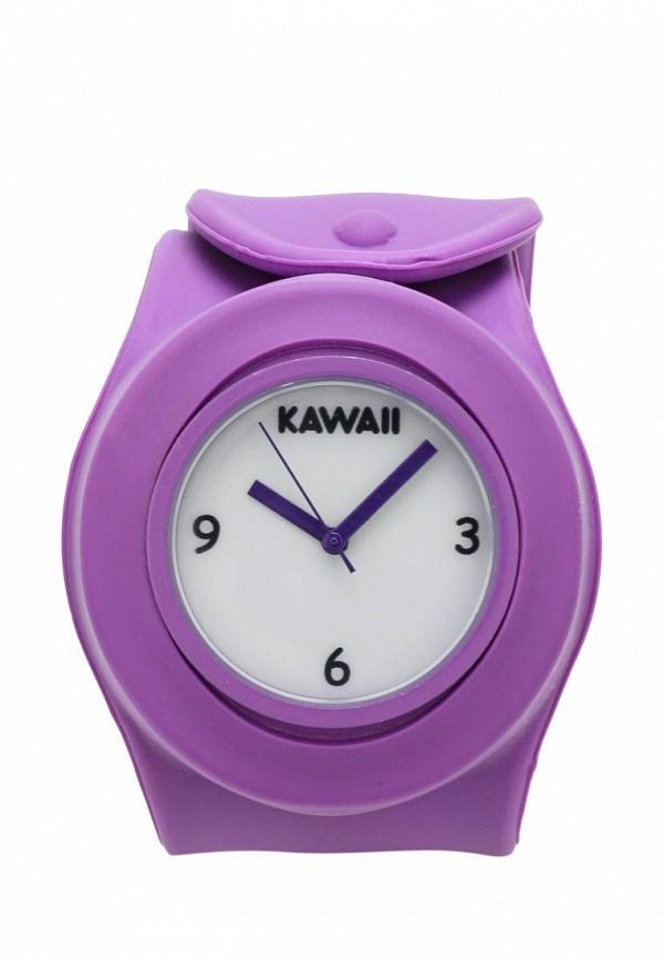 Часы Kawaii Factory Kawaii Factory KA005DWWXP32 зонт трость kawaii factory kawaii factory ka005dwidy69