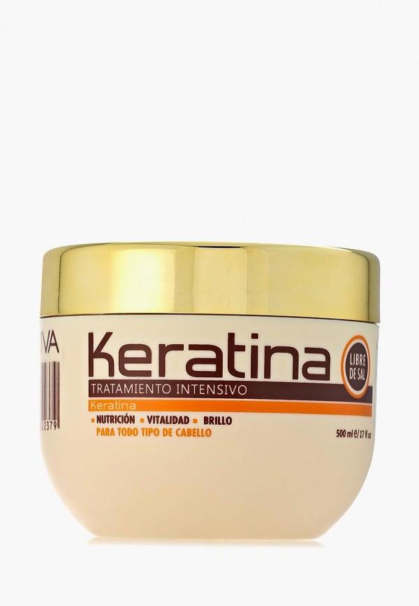 Маска для волос Kativa Kativa KA009LUASG20 kativa