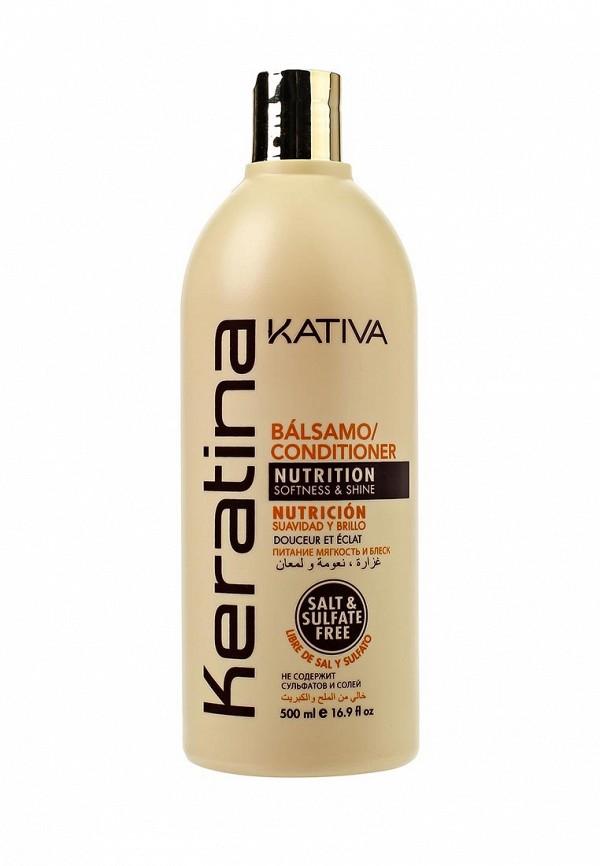 Бальзам для волос Kativa Kativa KA009LUASG22