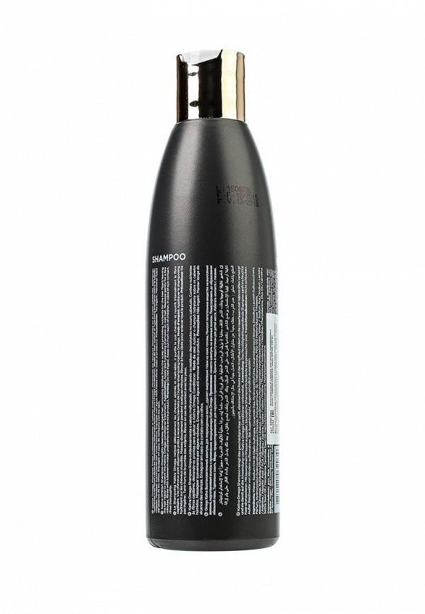 Шампунь Kativa OMEGA COMPLEX  для повреждённых волос, 250 мл