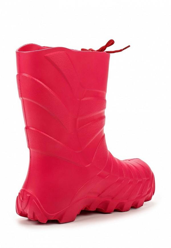 Резиновая обувь Каури 590НУ: изображение 2